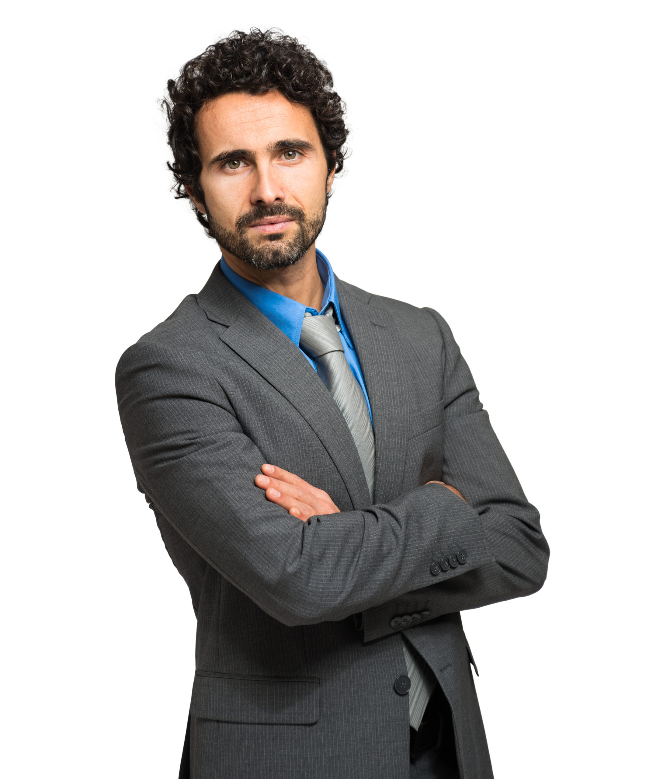 Formation conseiller financier